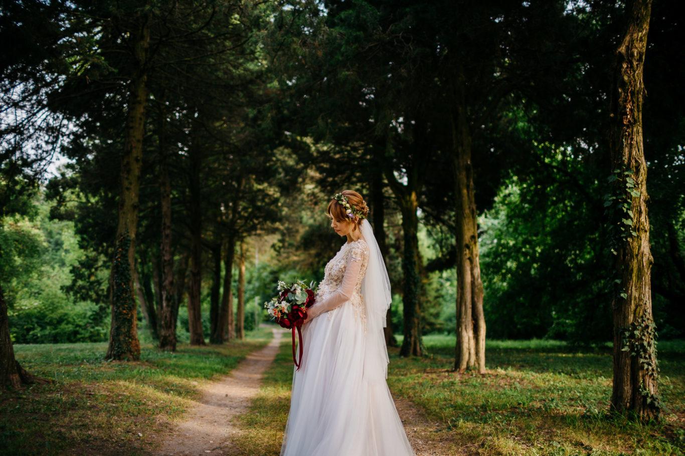 0243-Fotografie-nunta-Stirbey-Laura-Rares-fotograf-Ciprian-Dumitrescu-CDF_0309 (2)