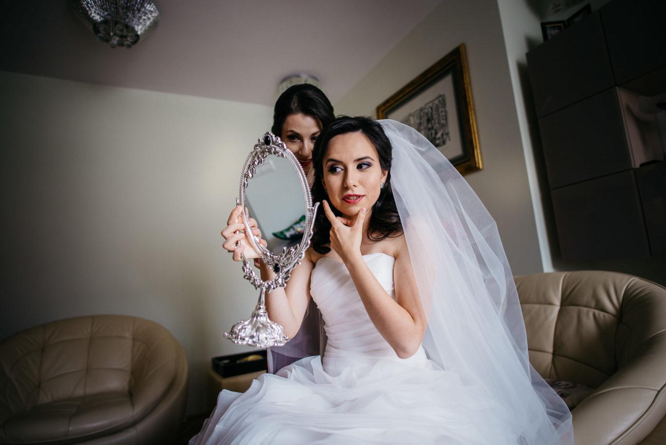 0251-Fotografie-nunta-Simona-Valentin-fotograf-Ciprian-Dumitrescu-DSC_1100