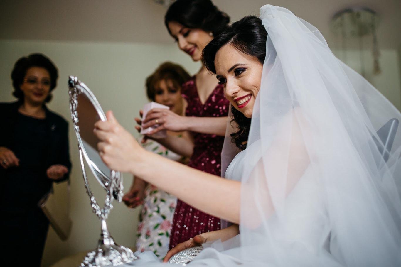 0254-Fotografie-nunta-Simona-Valentin-fotograf-Ciprian-Dumitrescu-CDF_8615