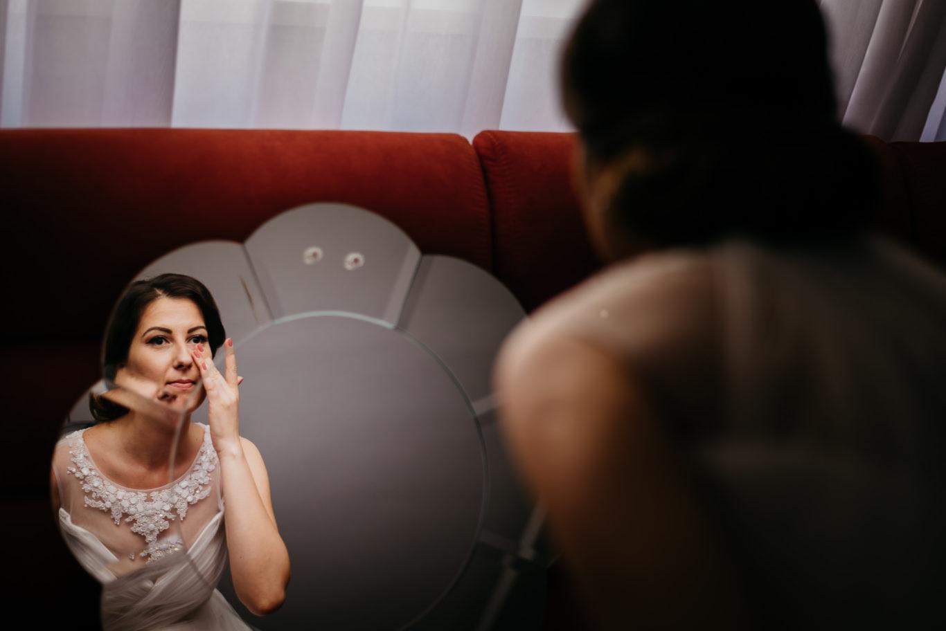 0265-Fotografie-nunta-Bucuresti-Oana-Catalin-fotograf-Ciprian-Dumitrescu-DSC_3996
