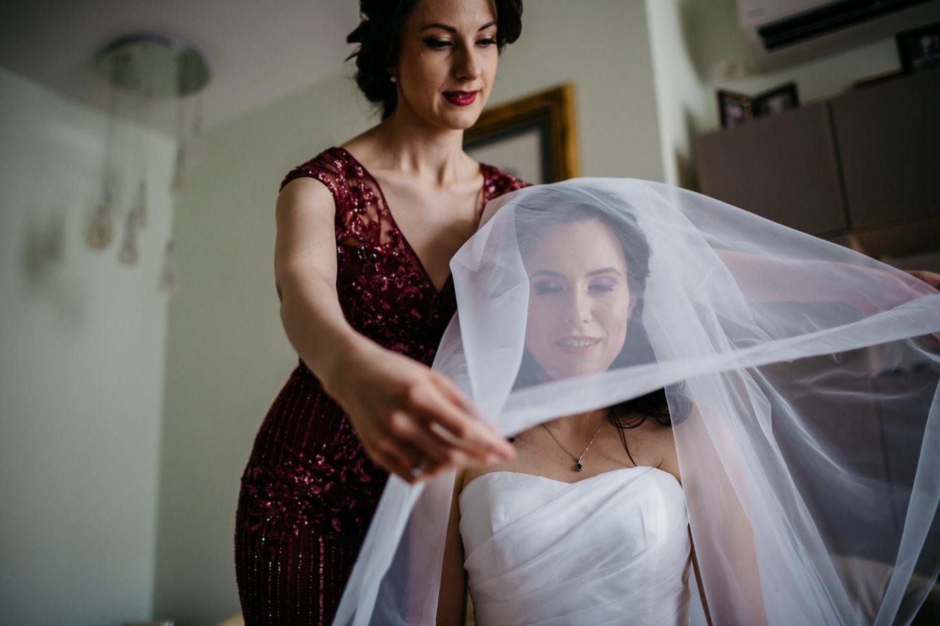 0278-Fotografie-nunta-Simona-Valentin-fotograf-Ciprian-Dumitrescu-CDF_8713