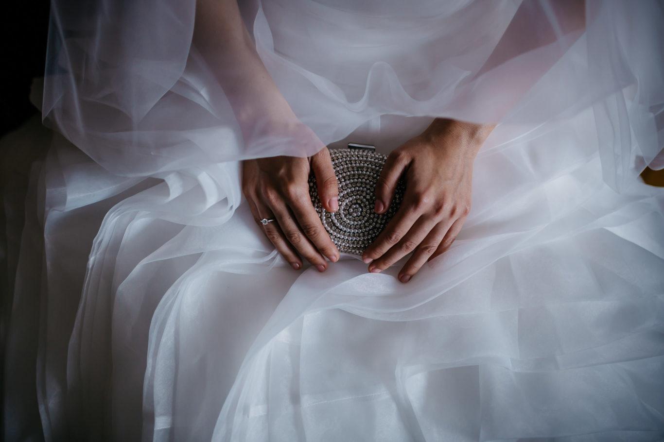 0282-Fotografie-nunta-Simona-Valentin-fotograf-Ciprian-Dumitrescu-CDF_8731