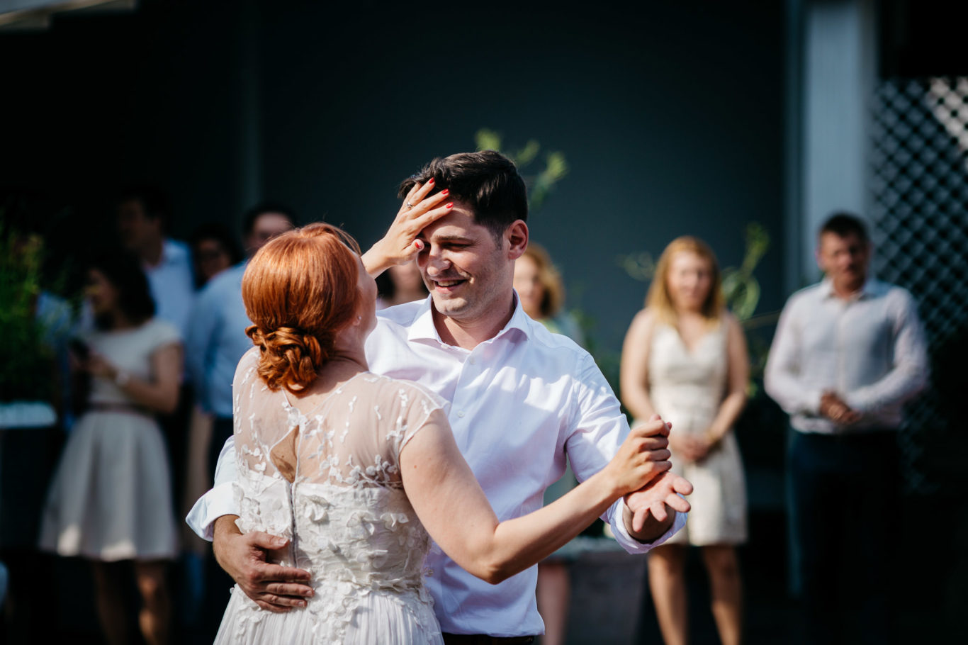 0292-Fotografie-nunta-botez-Ingrid-Geta-Mihai-fotograf-Ciprian-Dumitrescu-IMG_1811