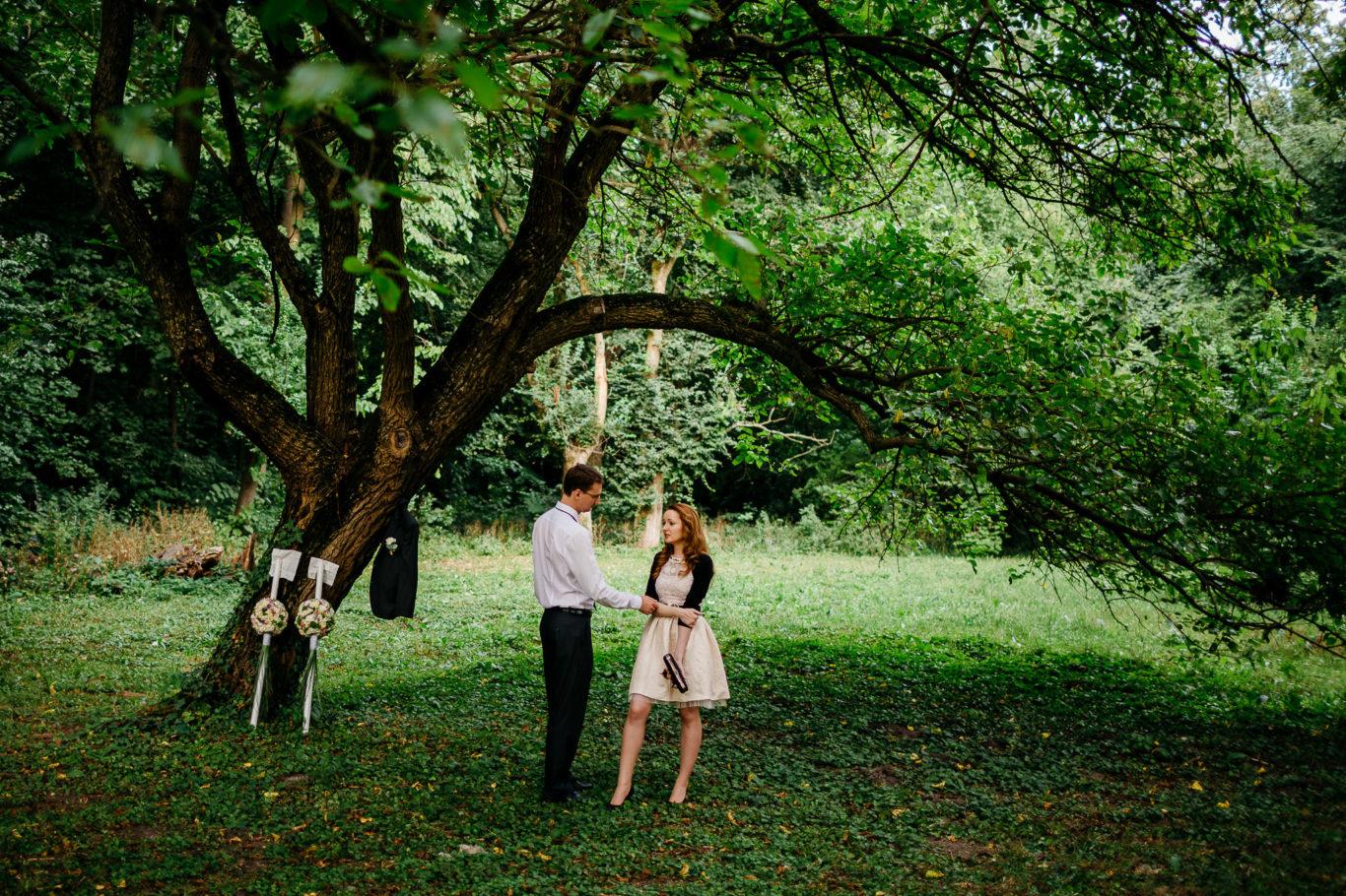 0294-Fotografie-nunta-Stirbey-Laura-Rares-fotograf-Ciprian-Dumitrescu-CDF_0381 (2)