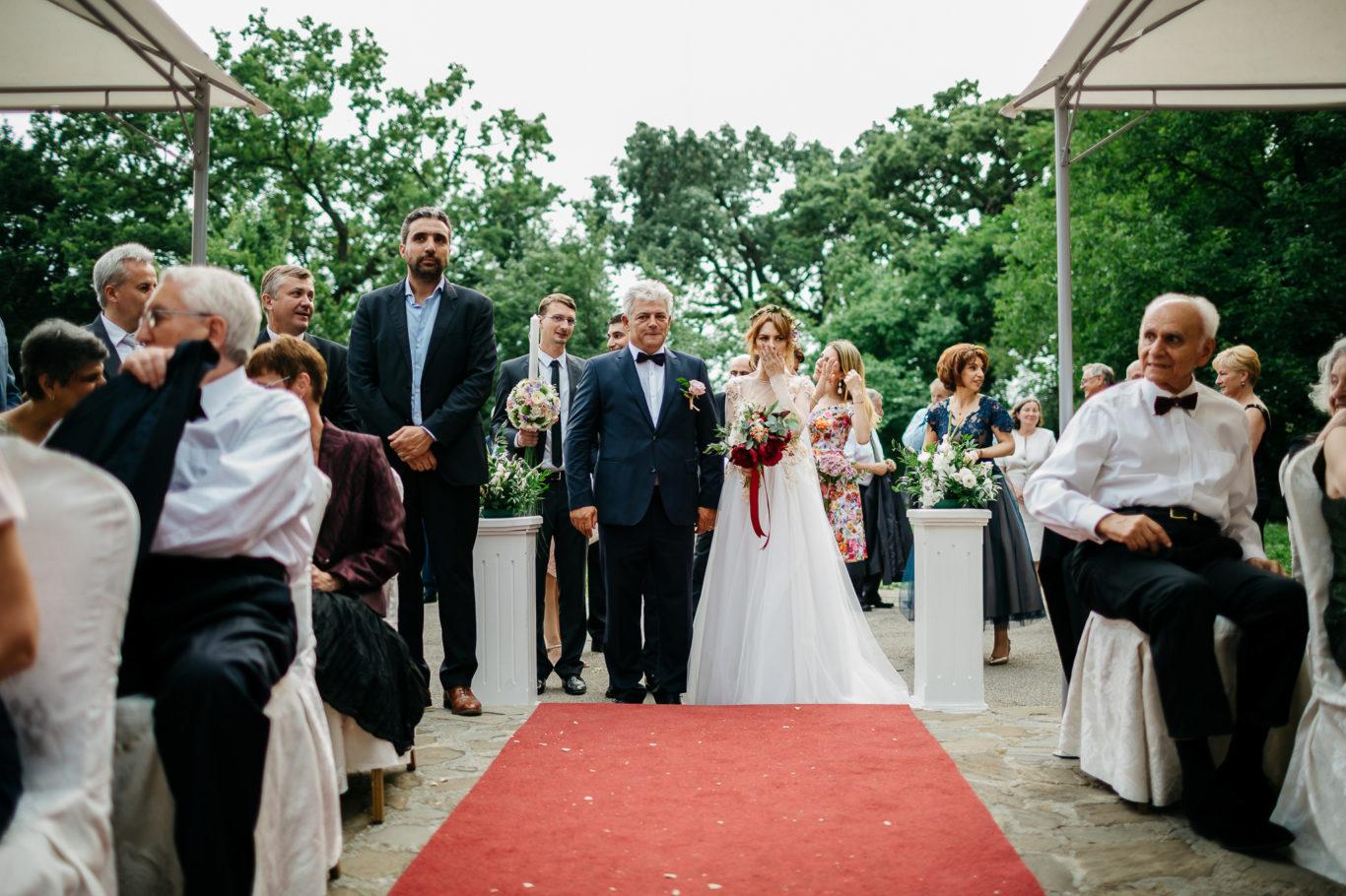 0297-Fotografie-nunta-Stirbey-Laura-Rares-fotograf-Ciprian-Dumitrescu-CDF_0387 (2)