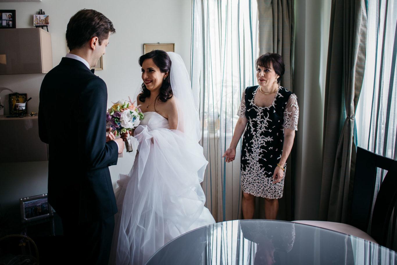 0307-Fotografie-nunta-Simona-Valentin-fotograf-Ciprian-Dumitrescu-DSC_1237