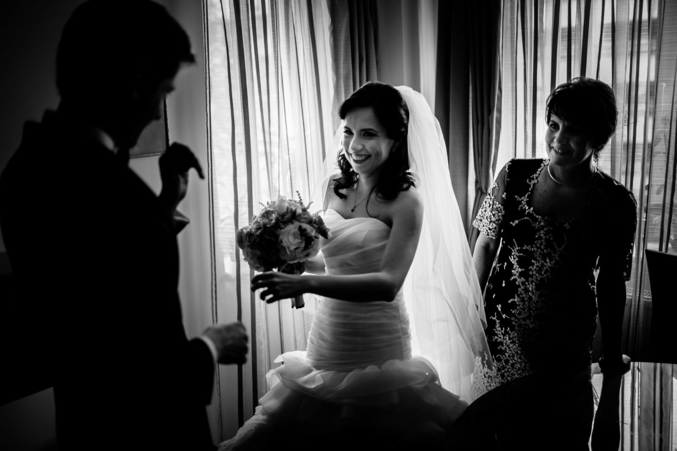 0312-Fotografie-nunta-Simona-Valentin-fotograf-Ciprian-Dumitrescu-CDF_8828