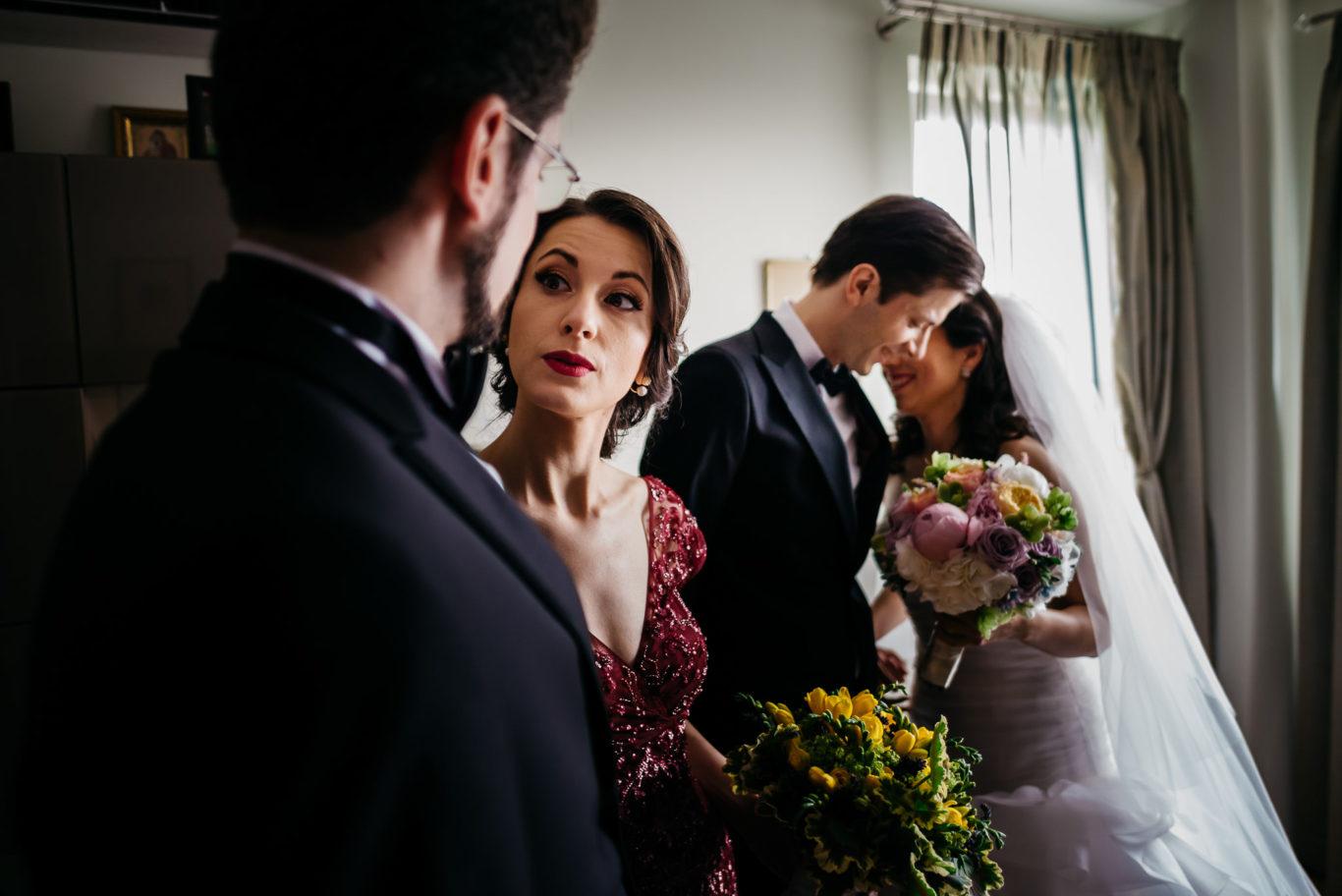 0322-Fotografie-nunta-Simona-Valentin-fotograf-Ciprian-Dumitrescu-DSC_1268