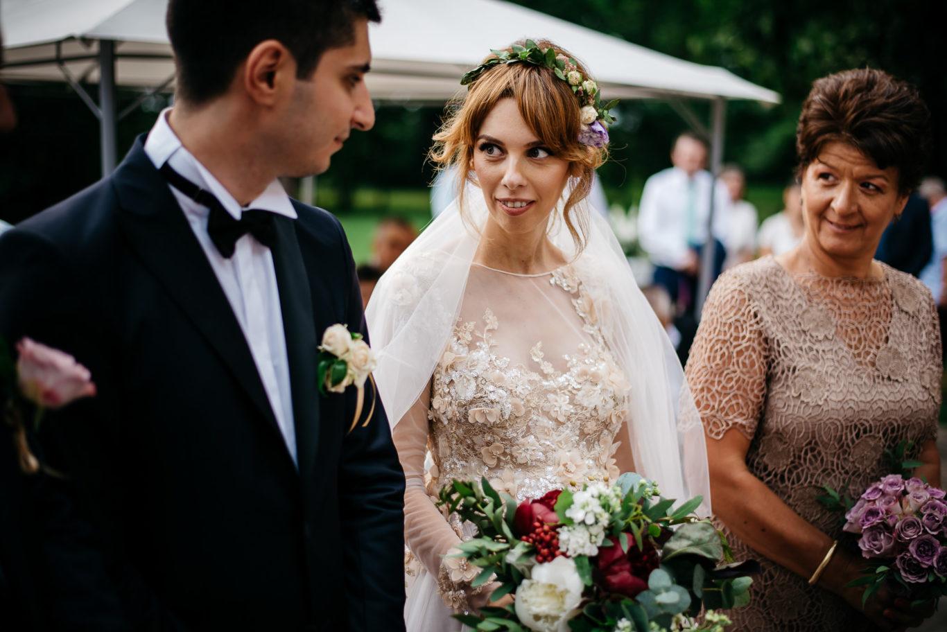 0328-Fotografie-nunta-Stirbey-Laura-Rares-fotograf-Ciprian-Dumitrescu-DSC_6828