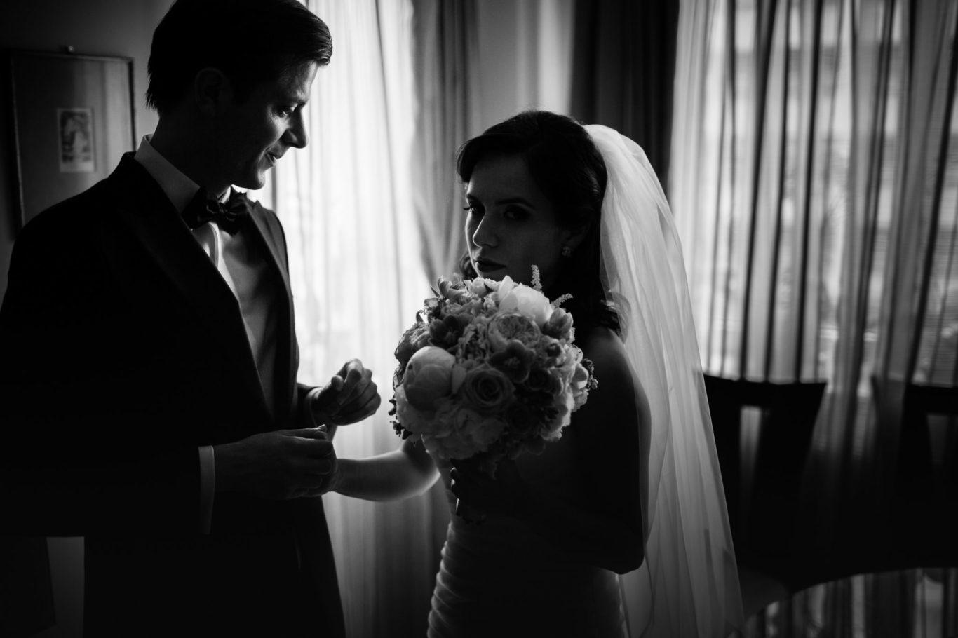0333-Fotografie-nunta-Simona-Valentin-fotograf-Ciprian-Dumitrescu-CDF_8897
