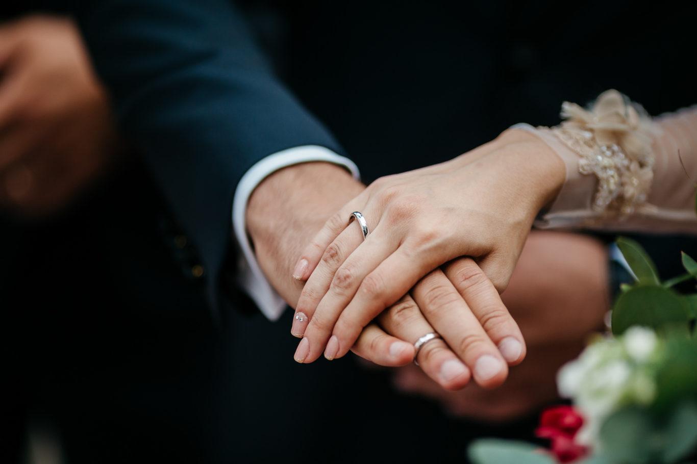 0335-Fotografie-nunta-Stirbey-Laura-Rares-fotograf-Ciprian-Dumitrescu-DCF_3762