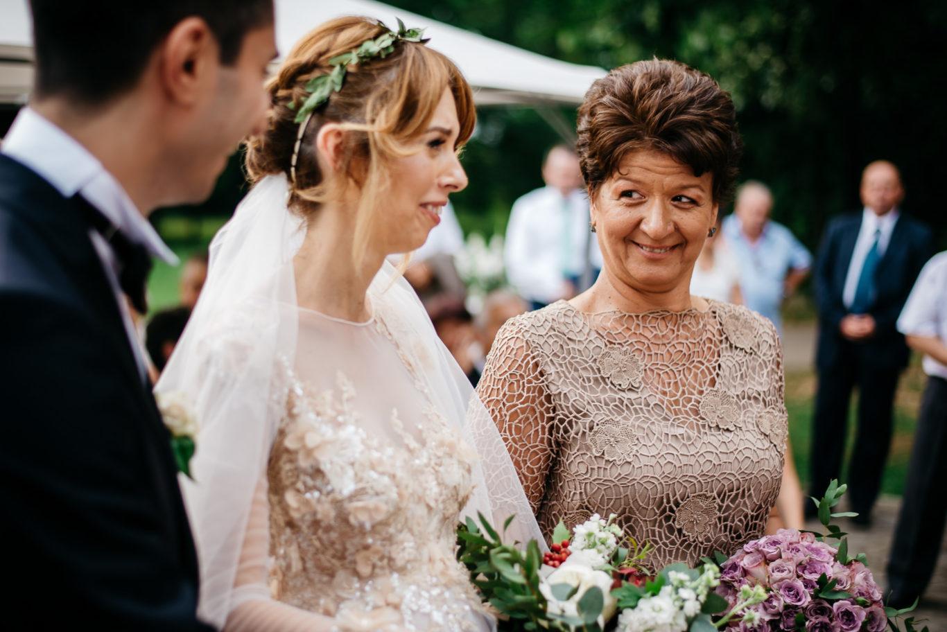 0336-Fotografie-nunta-Stirbey-Laura-Rares-fotograf-Ciprian-Dumitrescu-DSC_6843