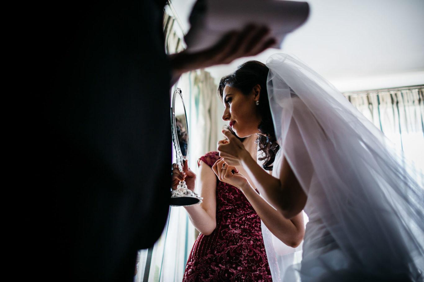 0337-Fotografie-nunta-Simona-Valentin-fotograf-Ciprian-Dumitrescu-CDF_8915