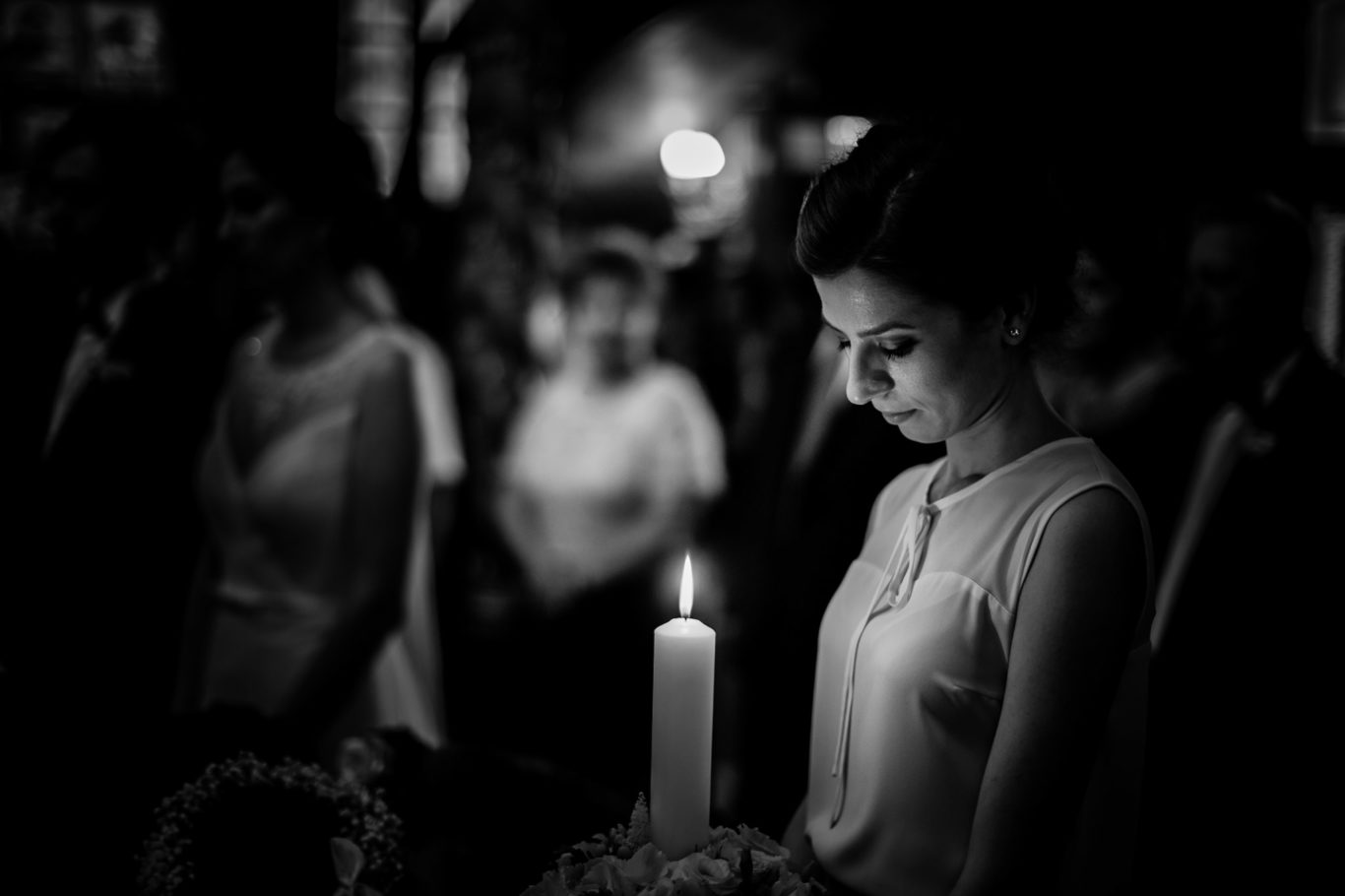 0342-Fotografie-nunta-Bucuresti-Oana-Catalin-fotograf-Ciprian-Dumitrescu-CDF_0520