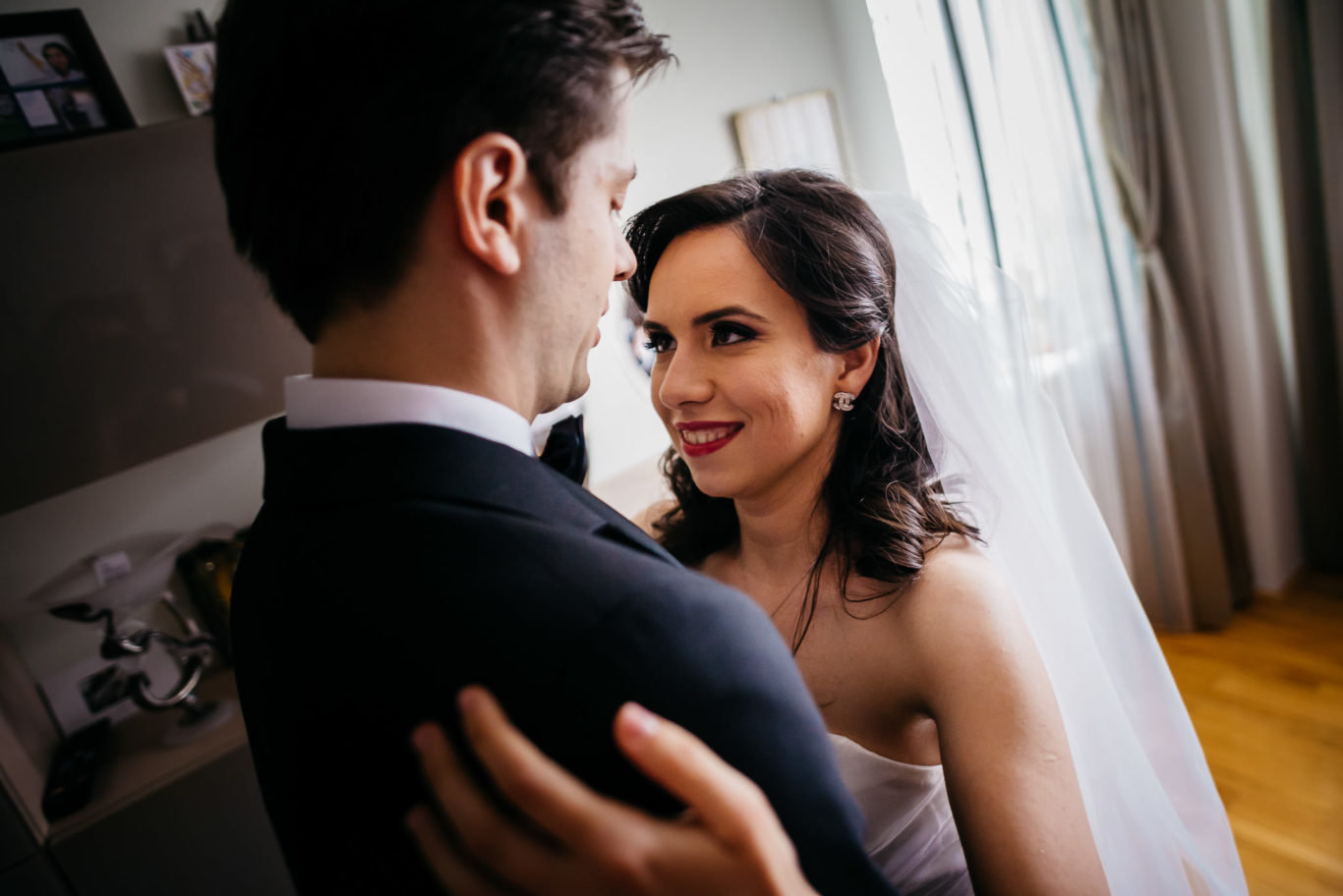 0342-Fotografie-nunta-Simona-Valentin-fotograf-Ciprian-Dumitrescu-DSC_1319