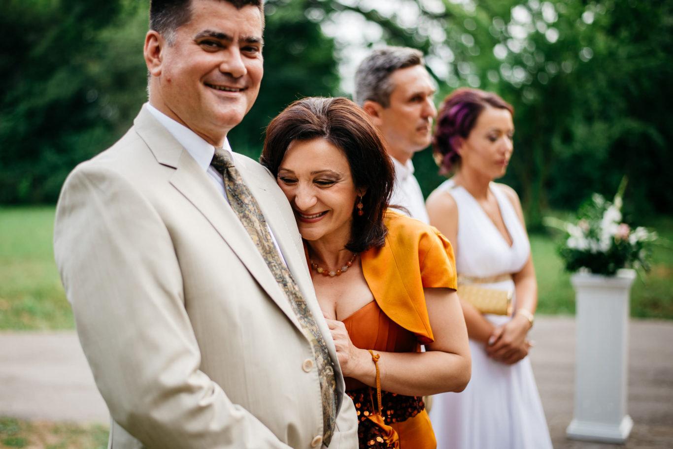 0345-Fotografie-nunta-Stirbey-Laura-Rares-fotograf-Ciprian-Dumitrescu-DSC_6863