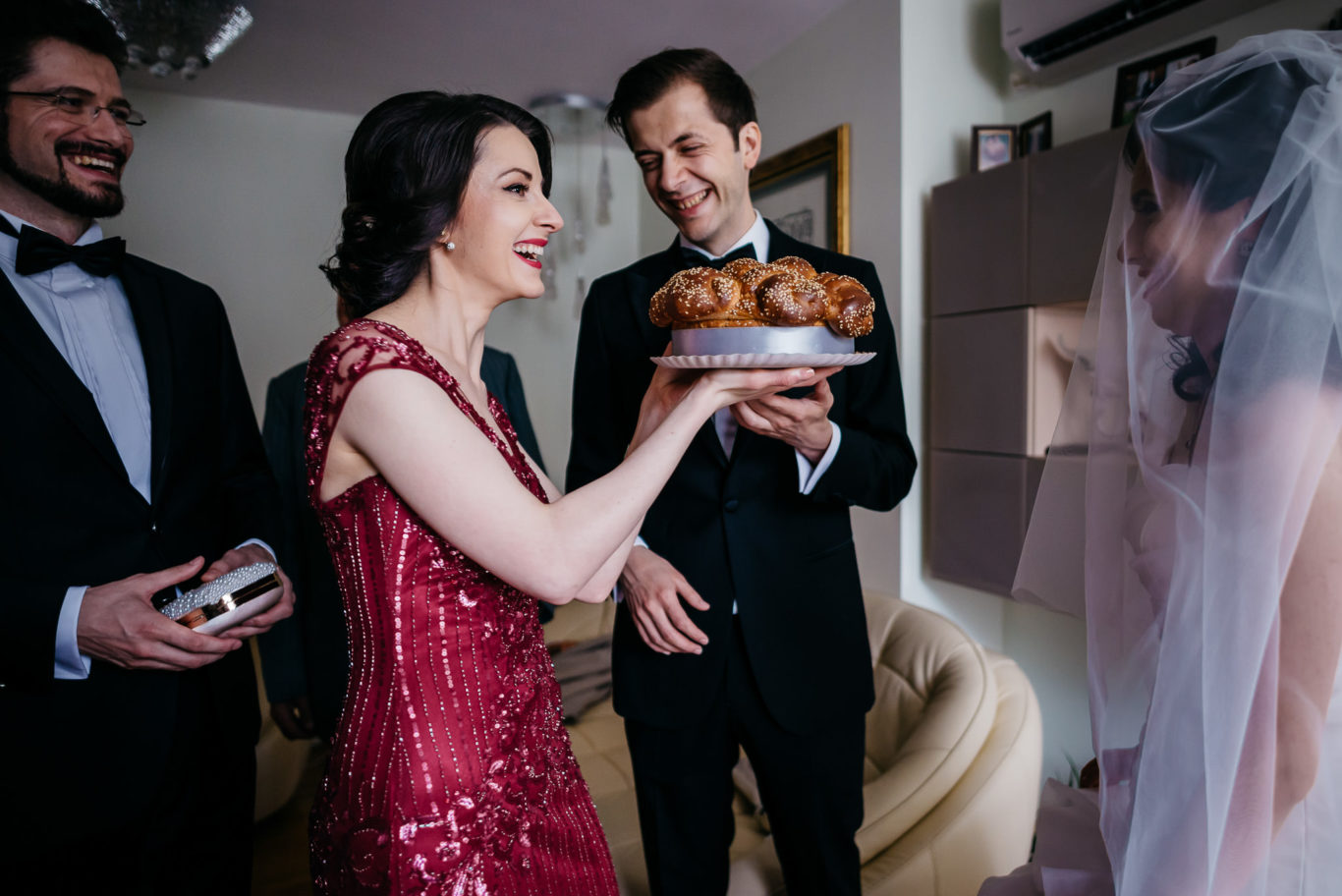 0348-Fotografie-nunta-Simona-Valentin-fotograf-Ciprian-Dumitrescu-DSC_1333