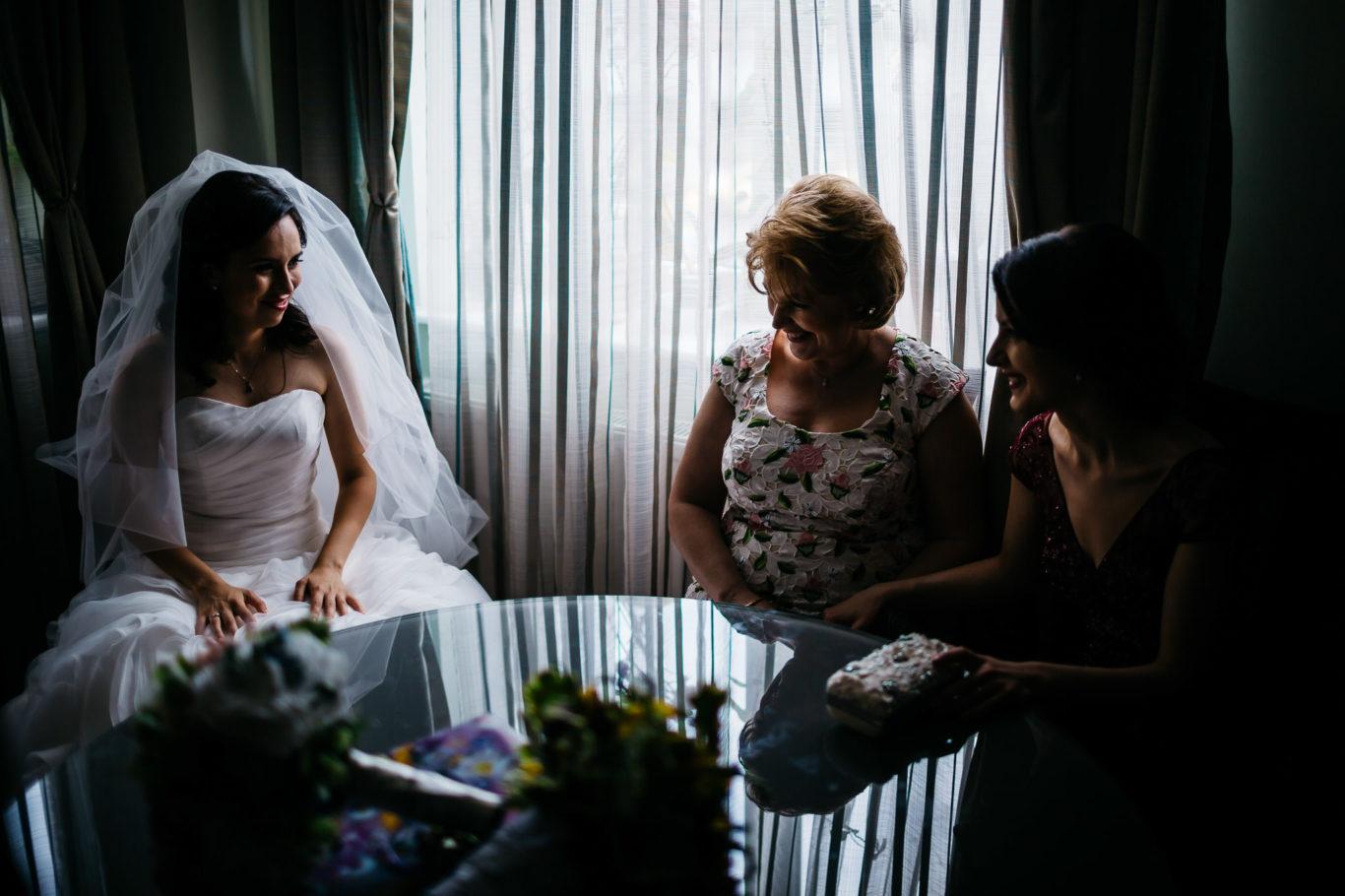 0350-Fotografie-nunta-Simona-Valentin-fotograf-Ciprian-Dumitrescu-CDF_8936