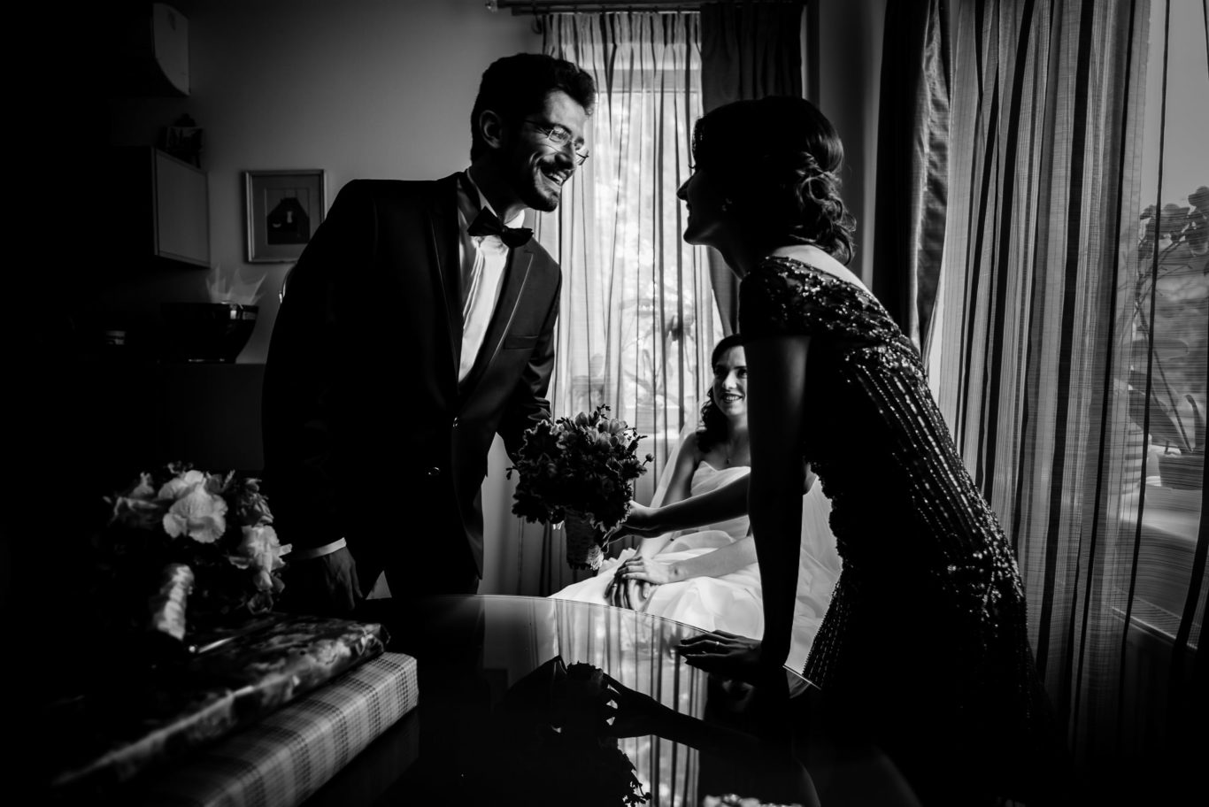 0352-Fotografie-nunta-Simona-Valentin-fotograf-Ciprian-Dumitrescu-DSC_1348