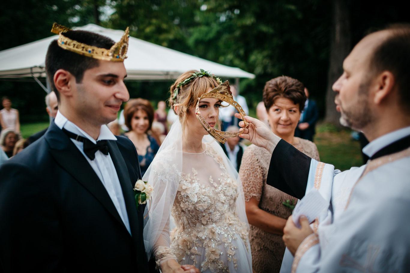 0359-Fotografie-nunta-Stirbey-Laura-Rares-fotograf-Ciprian-Dumitrescu-CDF_0433 (2)