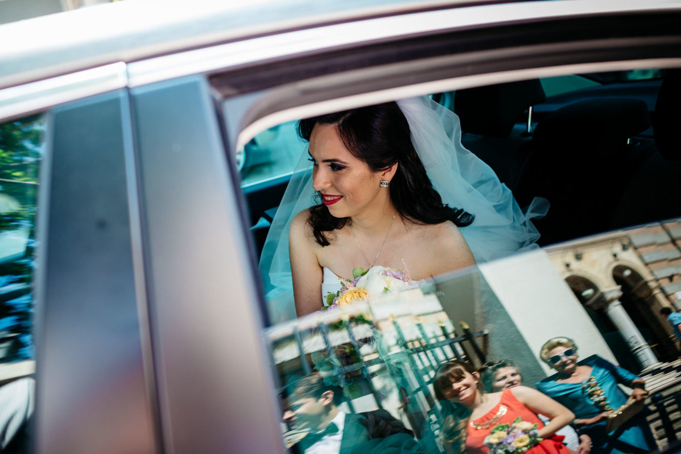 0371-Fotografie-nunta-Simona-Valentin-fotograf-Ciprian-Dumitrescu-CDF_9018