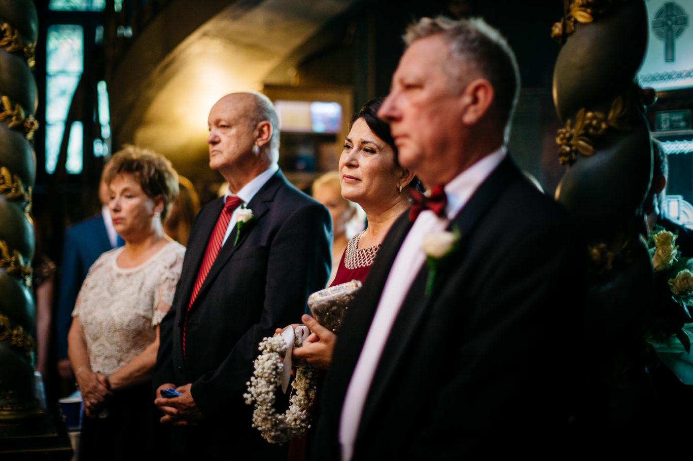 0375-Fotografie-nunta-Bucuresti-Oana-Catalin-fotograf-Ciprian-Dumitrescu-CDF_0563