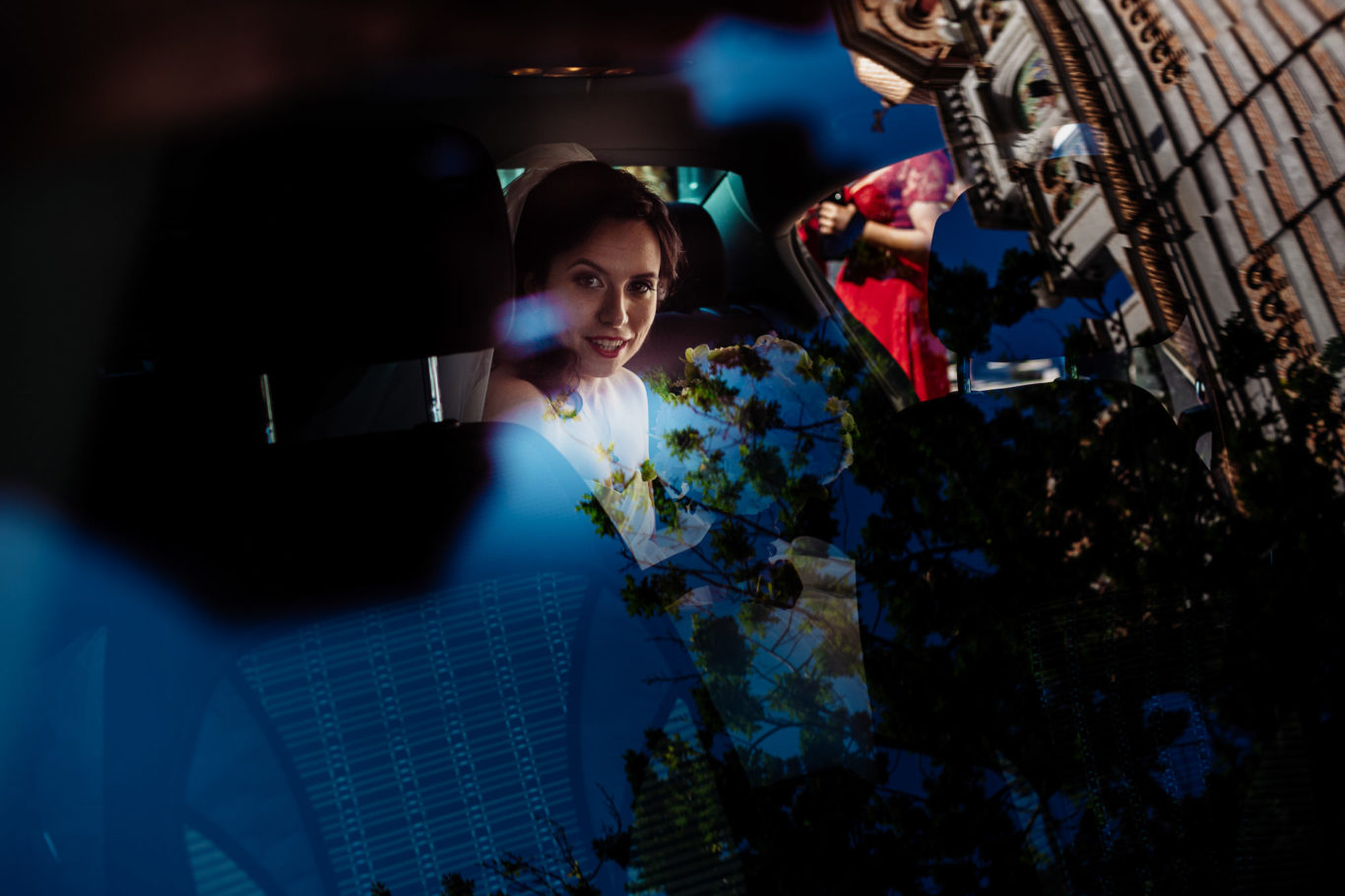 0375-Fotografie-nunta-Simona-Valentin-fotograf-Ciprian-Dumitrescu-CDF_9034