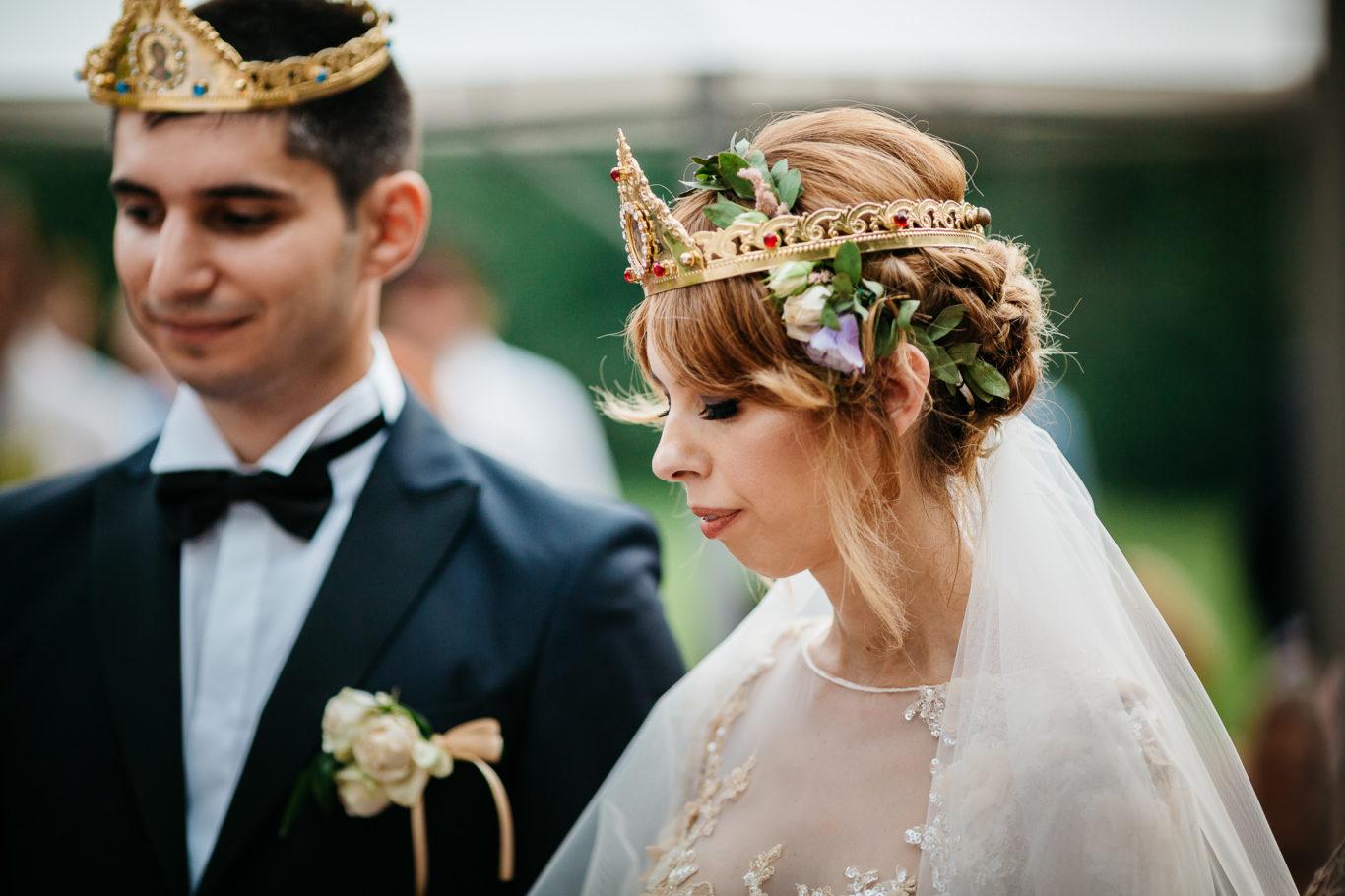0380-Fotografie-nunta-Stirbey-Laura-Rares-fotograf-Ciprian-Dumitrescu-DCF_3863