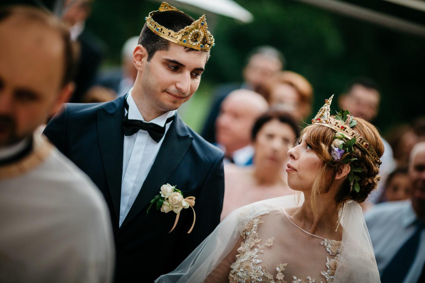 0383-Fotografie-nunta-Stirbey-Laura-Rares-fotograf-Ciprian-Dumitrescu-DCF_3867