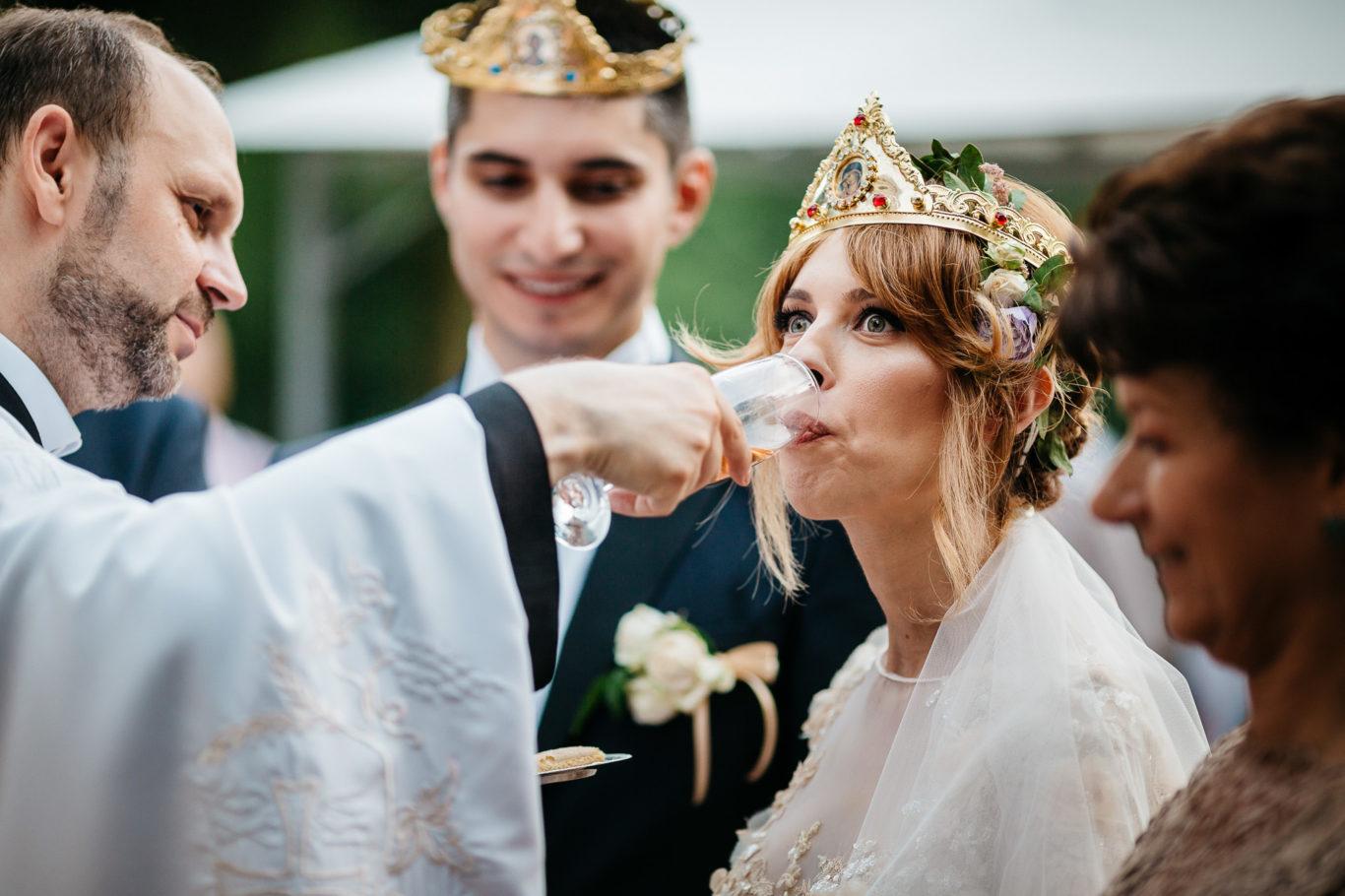 0392-Fotografie-nunta-Stirbey-Laura-Rares-fotograf-Ciprian-Dumitrescu-DCF_3916