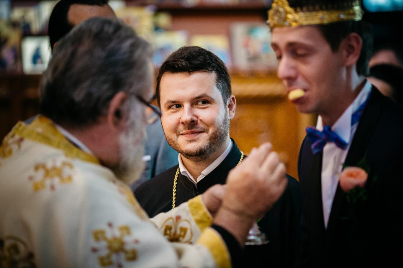 0393-Fotografie-nunta-Bucuresti-Oana-Catalin-fotograf-Ciprian-Dumitrescu-CDF_0588