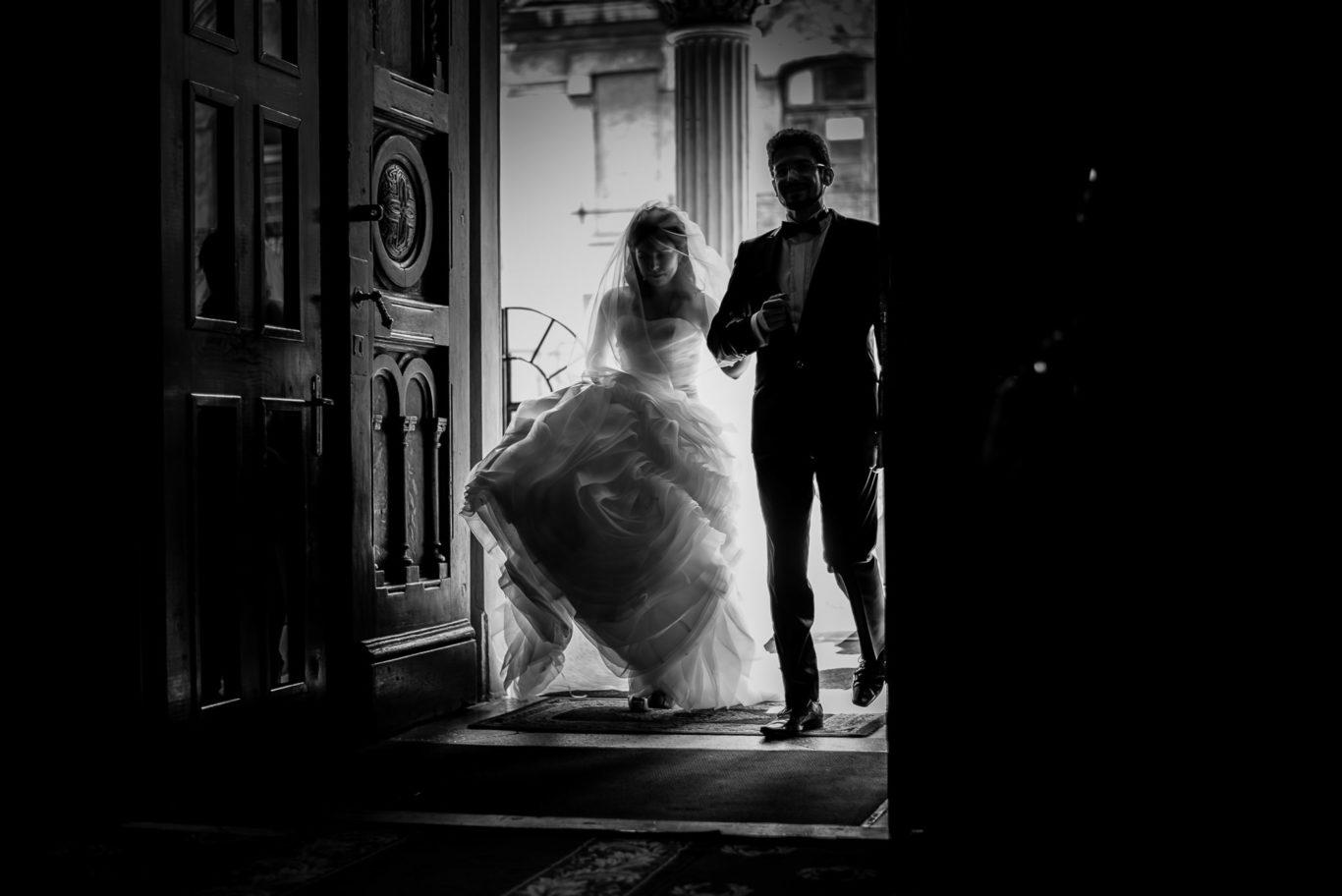 0399-Fotografie-nunta-Simona-Valentin-fotograf-Ciprian-Dumitrescu-DSC_1472