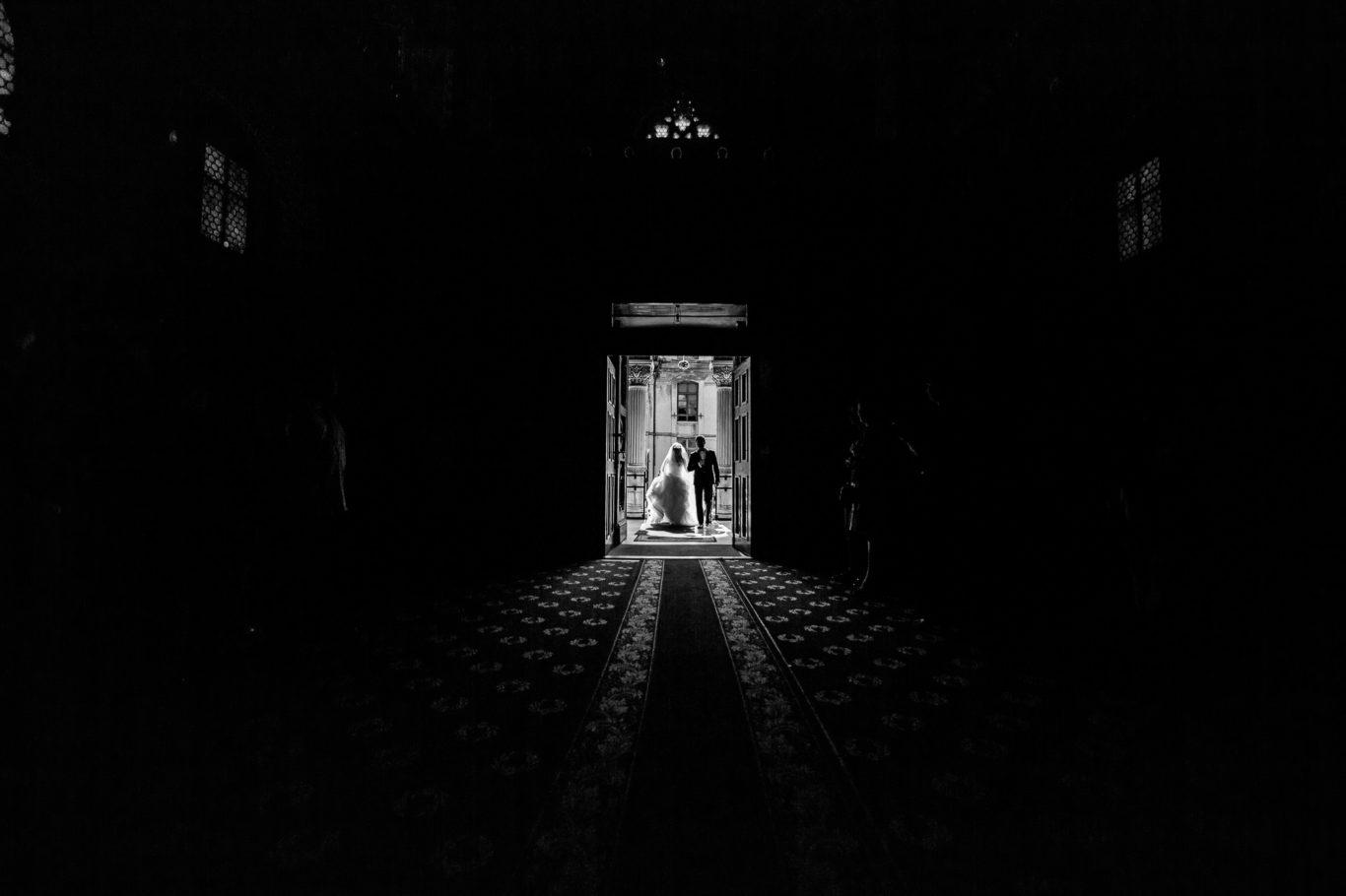 0401-Fotografie-nunta-Simona-Valentin-fotograf-Ciprian-Dumitrescu-CDF_9112