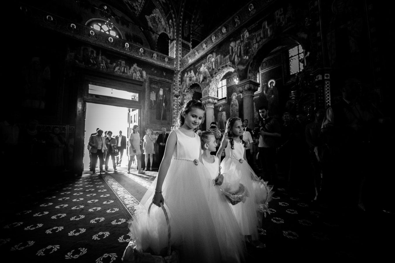 0402-Fotografie-nunta-Simona-Valentin-fotograf-Ciprian-Dumitrescu-CDF_9130