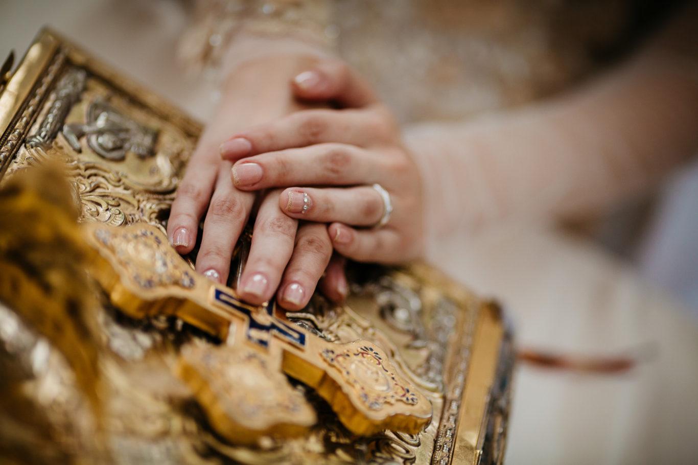 0406-Fotografie-nunta-Stirbey-Laura-Rares-fotograf-Ciprian-Dumitrescu-DCF_3942