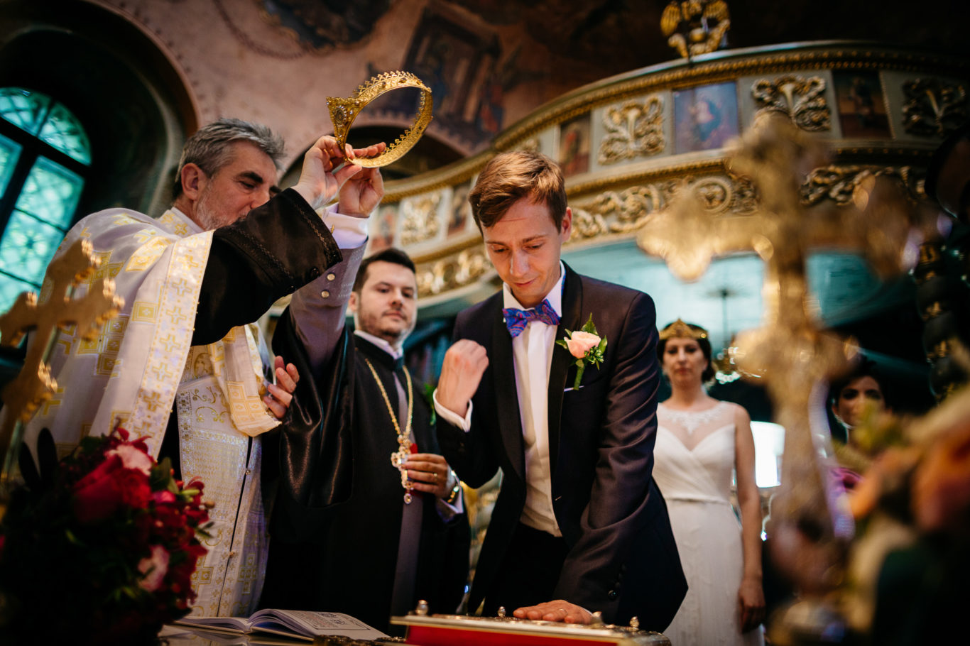 0415-Fotografie-nunta-Bucuresti-Oana-Catalin-fotograf-Ciprian-Dumitrescu-DCF_2124