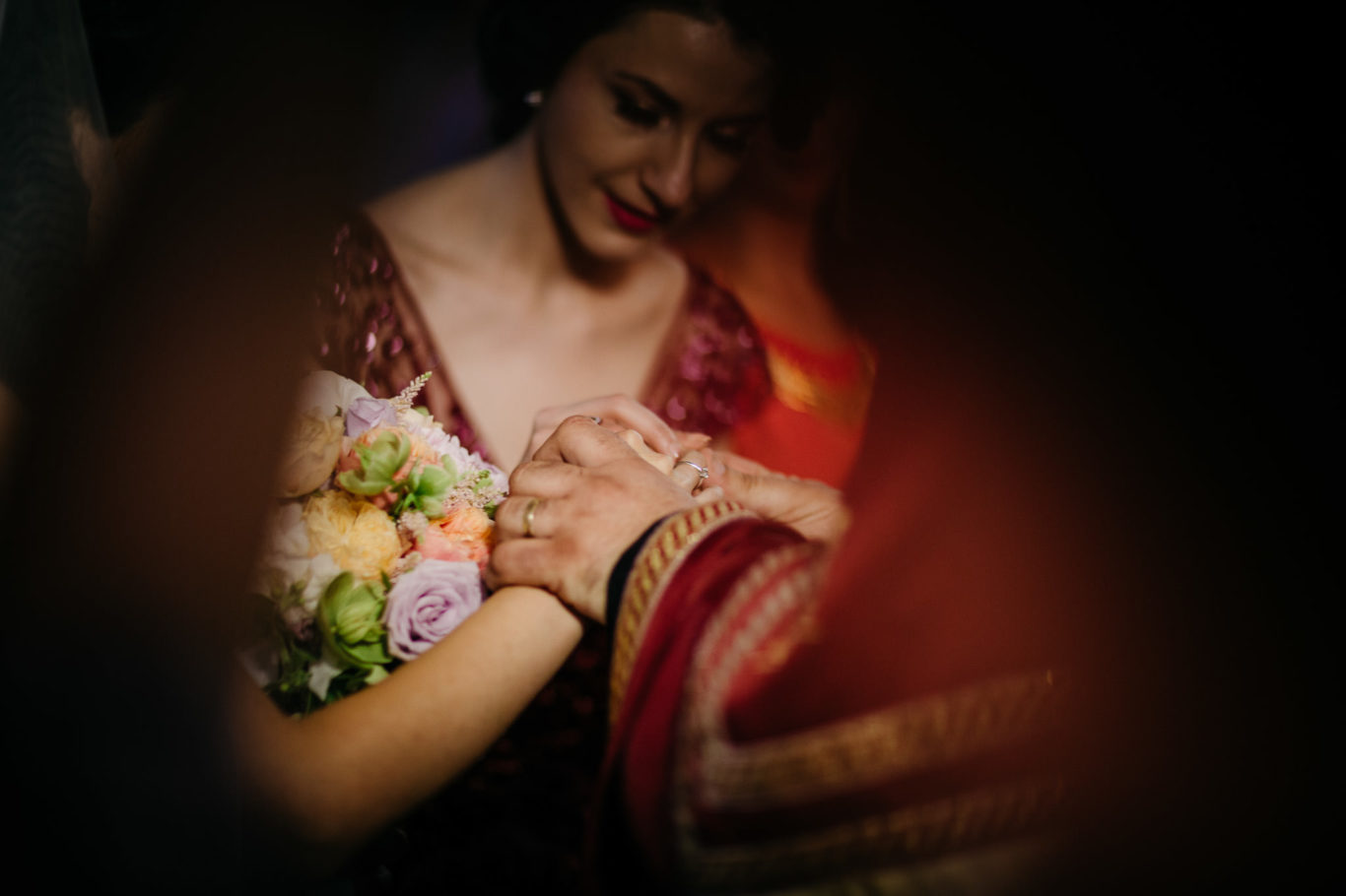 0419-Fotografie-nunta-Simona-Valentin-fotograf-Ciprian-Dumitrescu-CDF_9171