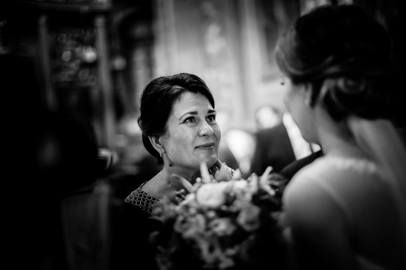 0435-Fotografie-nunta-Bucuresti-Oana-Catalin-fotograf-Ciprian-Dumitrescu-CDF_0682