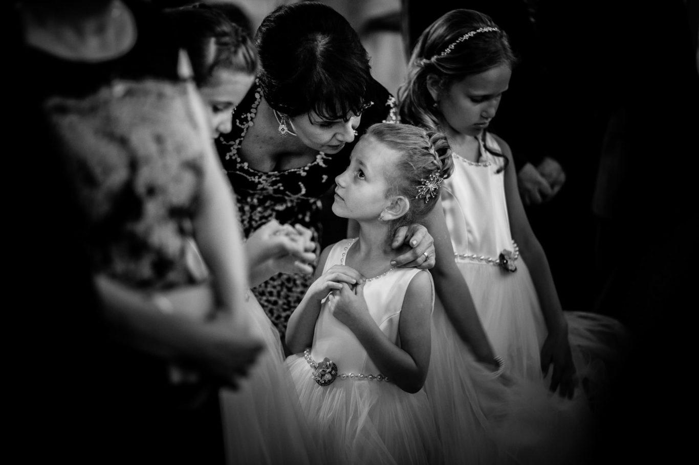 0437-Fotografie-nunta-Simona-Valentin-fotograf-Ciprian-Dumitrescu-CDF_9244