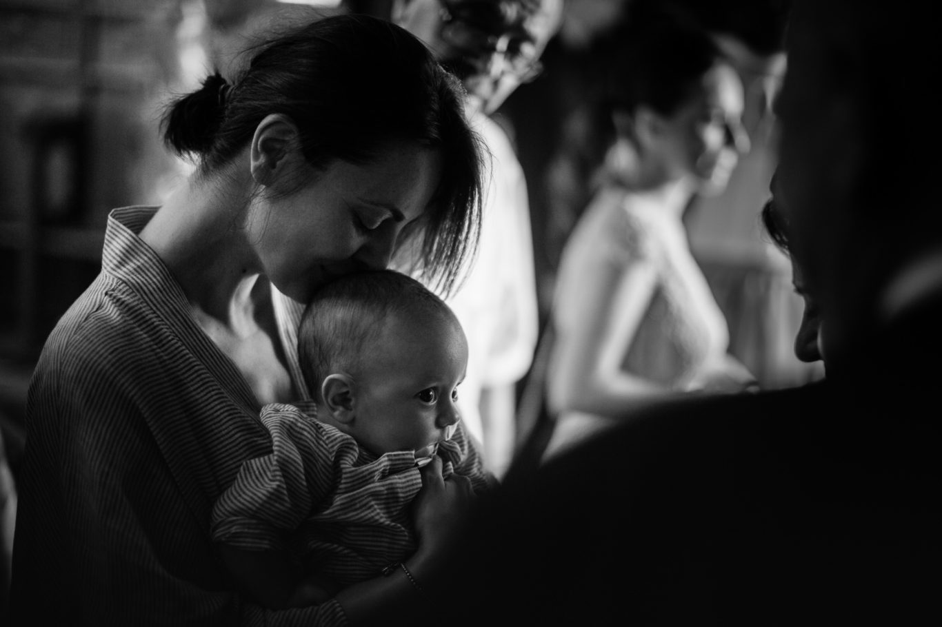 0440-Fotografie-nunta-Bucuresti-Oana-Catalin-fotograf-Ciprian-Dumitrescu-CDF_0711