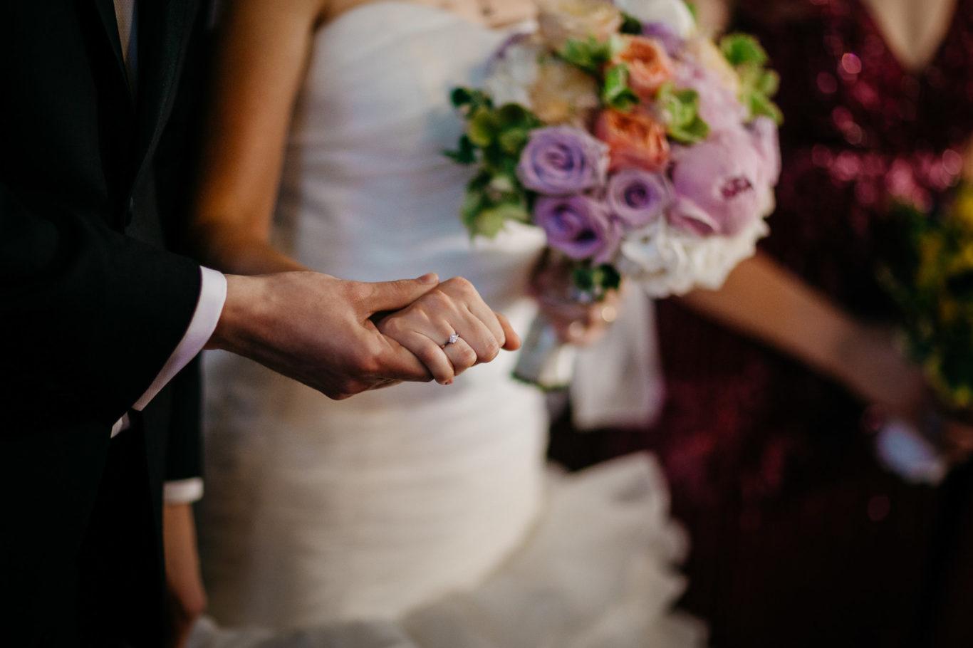 0441-Fotografie-nunta-Simona-Valentin-fotograf-Ciprian-Dumitrescu-CDF_9265