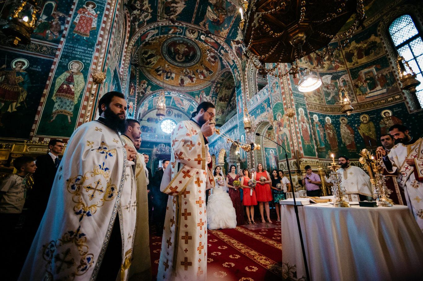 0452-Fotografie-nunta-Simona-Valentin-fotograf-Ciprian-Dumitrescu-CDF_9321