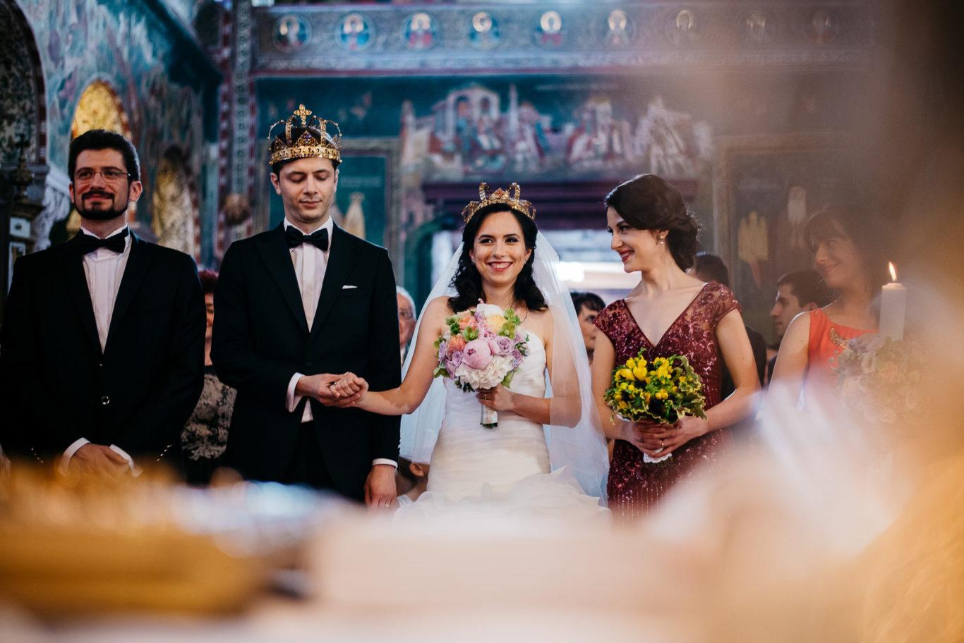 0454-Fotografie-nunta-Simona-Valentin-fotograf-Ciprian-Dumitrescu-DSC_1659