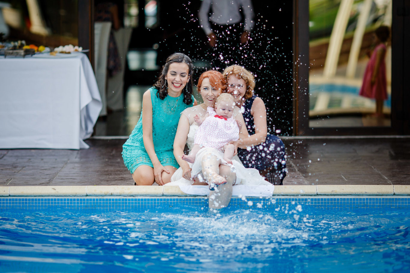 0459-Fotografie-nunta-botez-Ingrid-Geta-Mihai-fotograf-Ciprian-Dumitrescu-IMG_2049