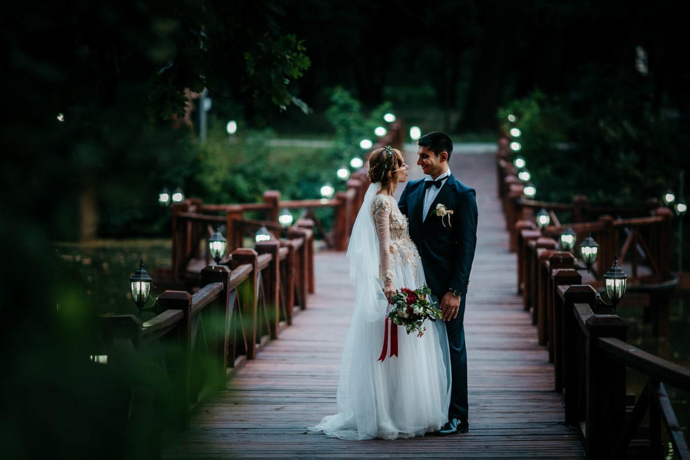 0459-Fotografie-nunta-Stirbey-Laura-Rares-fotograf-Ciprian-Dumitrescu-DCF_4039
