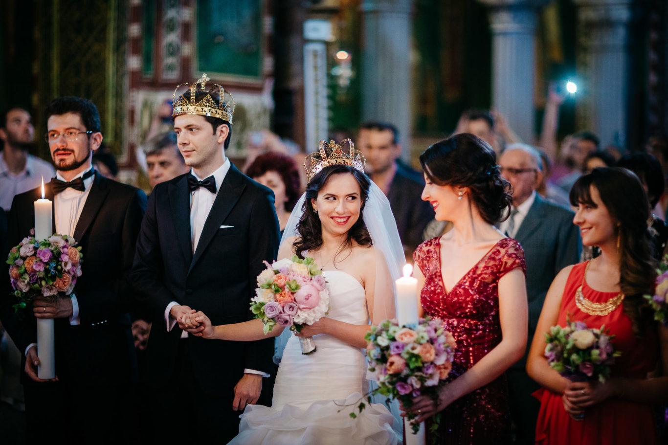0462-Fotografie-nunta-Simona-Valentin-fotograf-Ciprian-Dumitrescu-CDF_9358