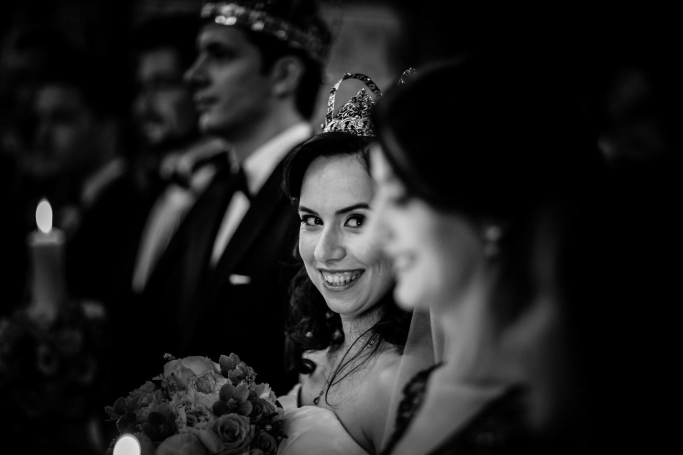 0464-Fotografie-nunta-Simona-Valentin-fotograf-Ciprian-Dumitrescu-CDF_9360