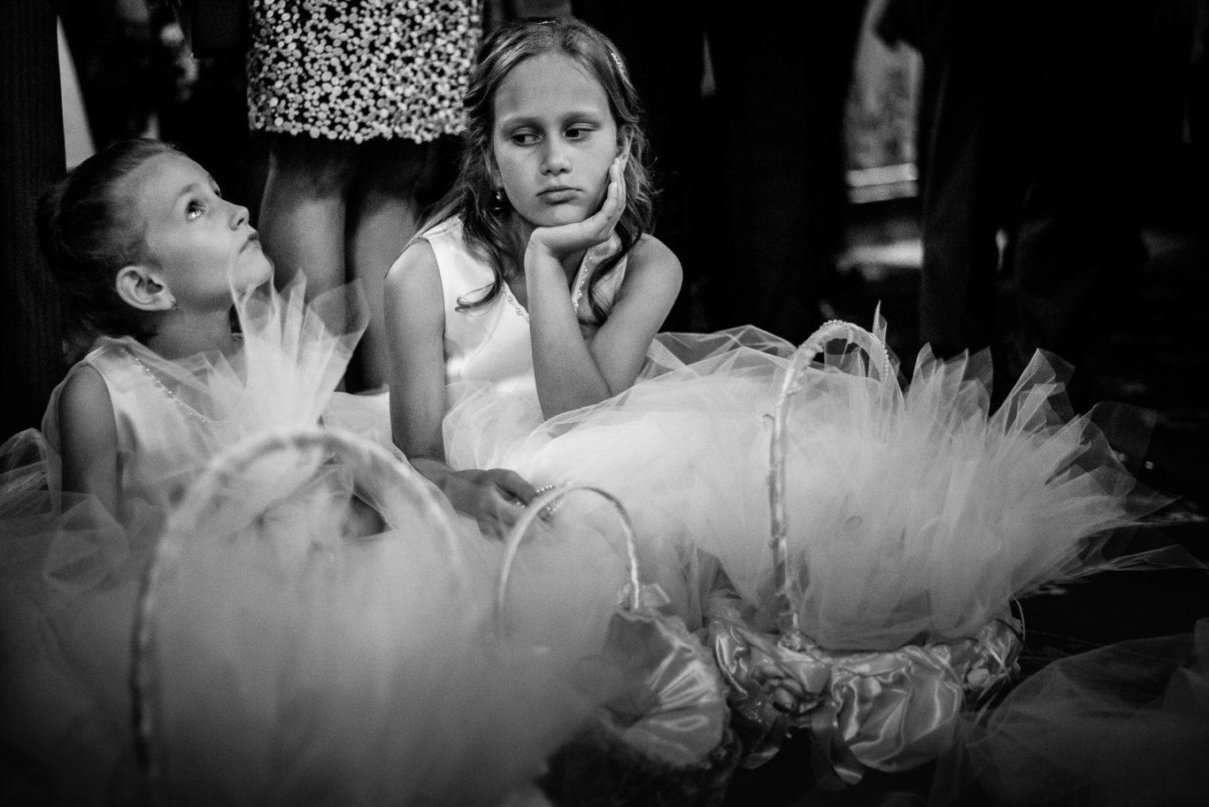 0468-Fotografie-nunta-Simona-Valentin-fotograf-Ciprian-Dumitrescu-DSC_1699