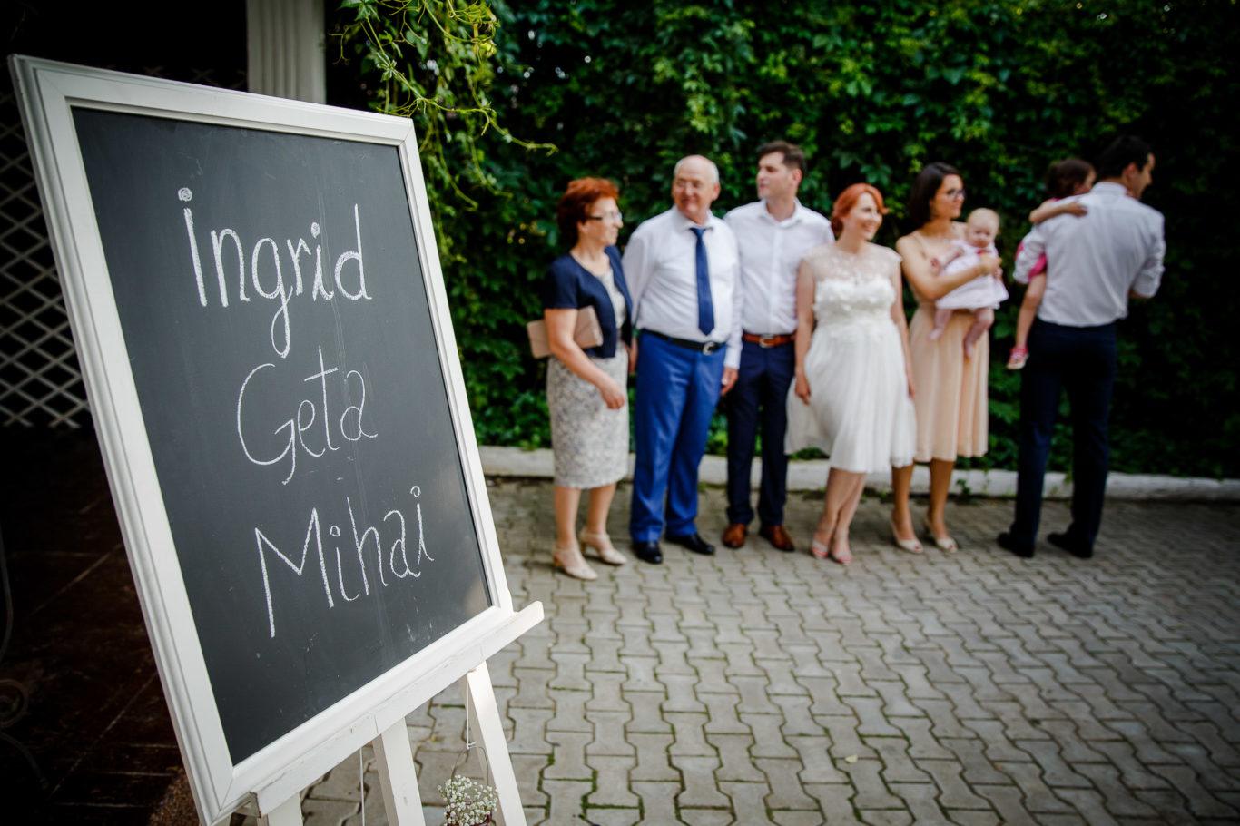 0483-Fotografie-nunta-botez-Ingrid-Geta-Mihai-fotograf-Ciprian-Dumitrescu-DCF_9313
