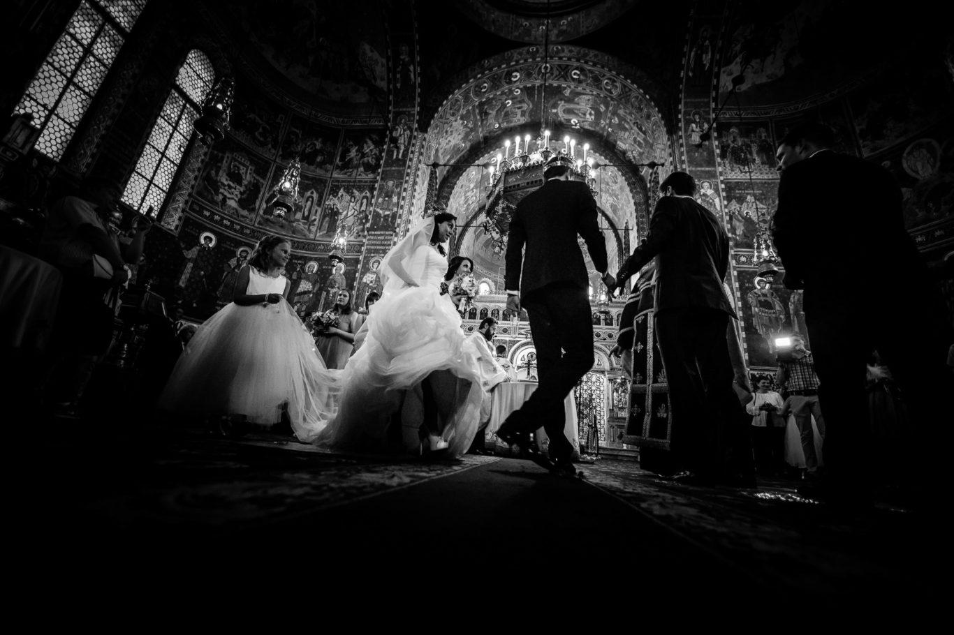 0491-Fotografie-nunta-Simona-Valentin-fotograf-Ciprian-Dumitrescu-CDF_9429